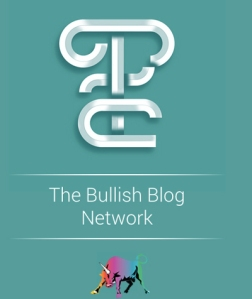 bullish-blog-network
