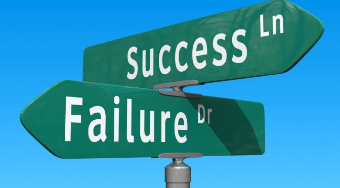 Is it easy to fail your dissertation?