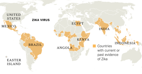 zika-mosquito-map-1451921353555-facebookJumbo